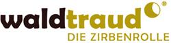 Waldtraud Zirbenpolster